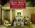 Miniatures Book Doll House Book Dollhouse Book Dollshouse Book  Dolls House book