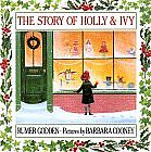 Doll House Book, Dollhouse Book, Dollshouse Book,  Dolls House book
