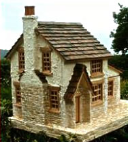 Frodingham Dolls Houses